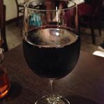 56863221 - 赤ワイン