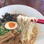 博多長浜麺食堂 ちー坊 -