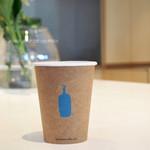 ブルーボトルコーヒー - ドリップブレンド