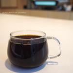 ブルーボトルコーヒー - ドリップシングルオリジン この日は、エチオピア シダマ デリ コチョハ