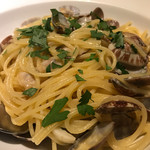 Osteria Ovest -