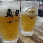 56876755 - 生ビール