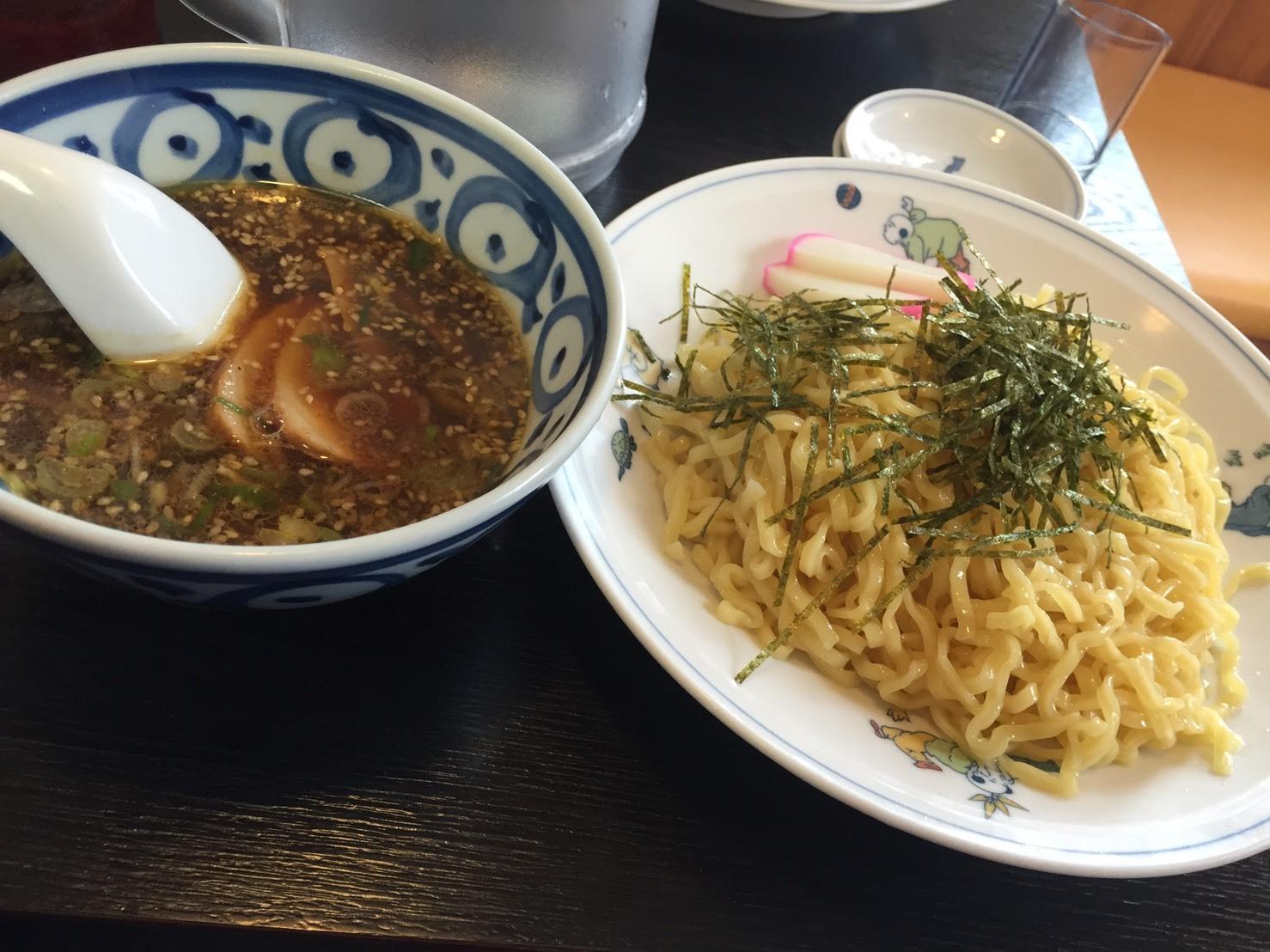 テンホウ 大町店 name=
