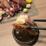 比内地鶏専門個室居酒屋 新宿比内 -