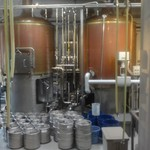 56898072 - ビール醸造所(1階)