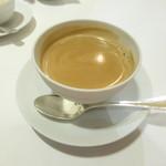 56898232 - コーヒー