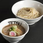 つけめんTETSU - 料理写真