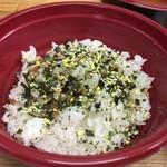 堂島精肉店 - 2016年10月03日