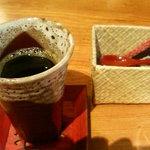 5690563 - ホットコーヒー