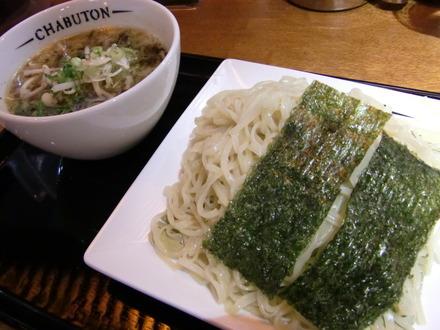 チャブトン 京都ヨドバシ店