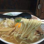 56900289 - 麺リフト