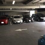 56905420 - 駐車場