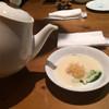 ナオミ オオガキ - 料理写真: