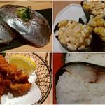56907372 - 2016年9月 美味しいお寿司でした(^^♪