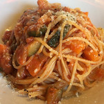 イタリア料理 ロカレ -