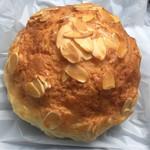 56913691 - キングパン