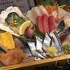 江釣子屋 - 料理写真:
