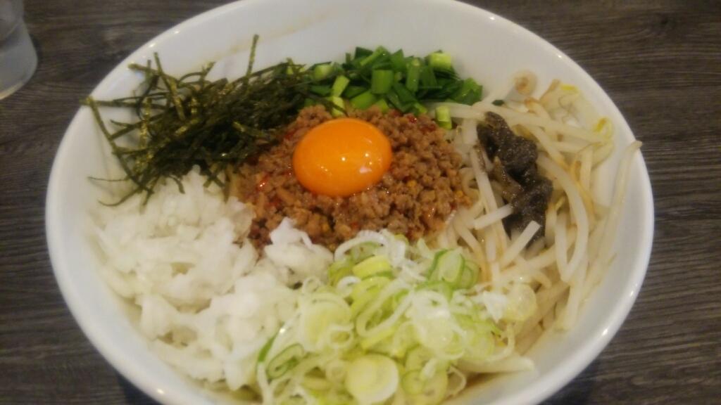 つけ麺丸和 名駅西分店