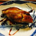 弥助鮨 -
