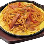 パスタデココ - 料理写真:老若男女問わず人気の商品です。              クーポンページにドリンククーポンあります。