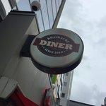 麹町ダイナー -