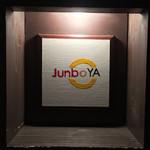 Junbo YA -