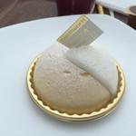 56932498 - 生チーズ(¥435)