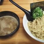 56933688 - つけ麺大(300g)\900