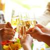 レストラン 香松 - ドリンク写真:飲み放題