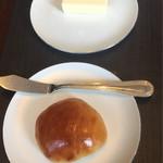 56934141 - ミルクパン