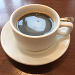 Cafe Madu ららぽーとTOKYO-BAY店 - コーヒー(^∇^)