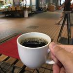 レイズコーヒー -