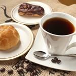コーヒースクェア・ガリオン - メイン写真:
