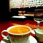 56936961 - coffee