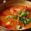タイ料理アイヤラー - 料理写真: