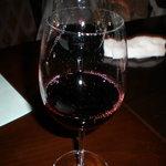 5694016 - 赤ワイン