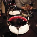 5694017 - 赤ワイン