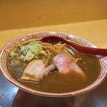 食堂 七彩 - 料理写真:ゲキうま、SA!