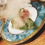 肉バルで肉寿司 ジョッキー -