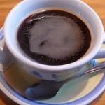 56958582 - ブレンドコーヒー