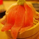 恵美須商店 北12条店 -
