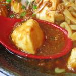 麺や 仁 -