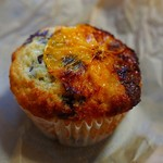 Chick Flick Bake  -