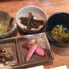 信州マタギ亭 - 料理写真: