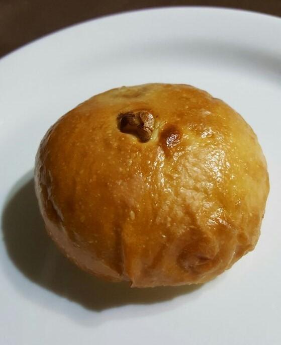 ケーキ ジュン