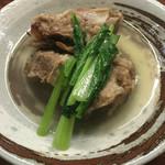 沖縄料理 かりゆし -