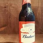 087cafe - ライトビールといえば!!ビールが苦手な方でもお召し上がりやすいビールです♫