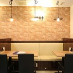 Masala Kitchen -