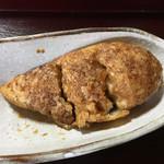蕎陶庵 -