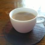 Lamp - 食後のコーヒー